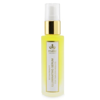 BOTANIBEAUTY - Illuminating Serum (30ml/1oz)