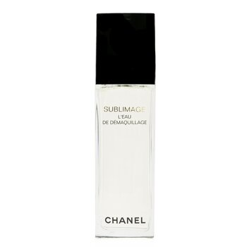Sublimage L'Eau De Demaquillage Refreshing & Radiance-Revealing Cleansing Water (125ml/4.2oz)