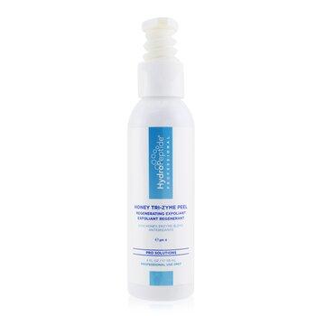 Honey Tri-Zyme Peel Regenerating Exfoliant (Salon Product) (118ml/4oz)