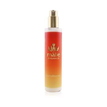 Mango Nectar Conditioner (222ml/7.5oz)