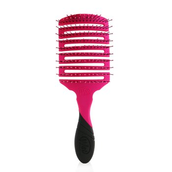 Pro Flex Dry Paddle - # Pink (1pc)