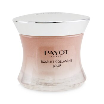 Roselift Collagene Jour Lifting Cream (50ml/1.6oz)