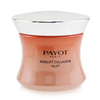 Roselift Collagene Nuit Resculpting SkinCream (50ml/1.6oz)
