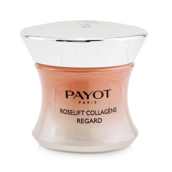 Roselift Collagene Regard Lifting Eye Care (15ml/0.5oz)