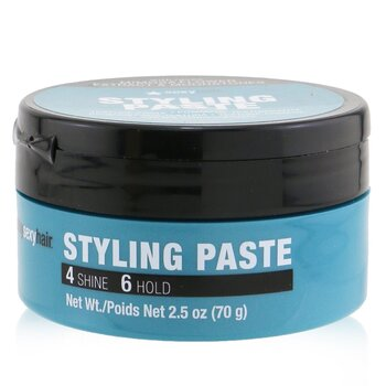 Healthy Sexy Hair Styling Paste Texture Paste (70g/2.5oz)