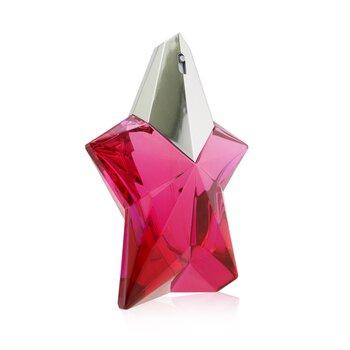 Angel Nova Eau De Parfum Refillable Spray (50ml/1.7oz)