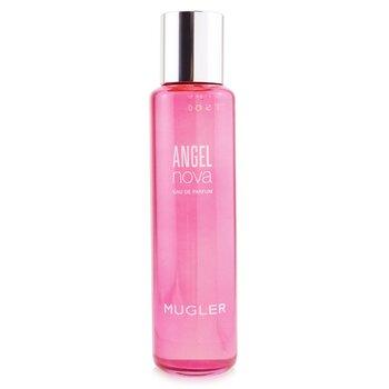 Angel Nova Eau De Parfum Refill Bottle (100ml/3.4oz)