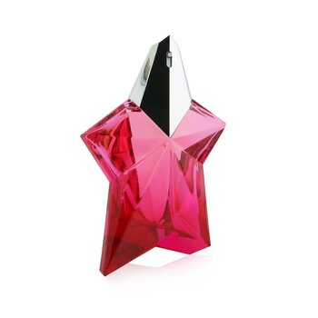 Angel Nova Eau De Parfum Refillable Spray (30ml/1oz)