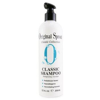 Classic Collection Classic Shampoo (354ml/12oz)