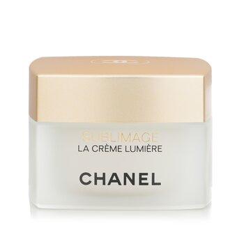 Sublimage La Creme Lumiere Ultimate Regeneration & Brightening Cream (50g/1.7oz)
