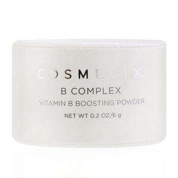 B Complex Vitamin B Boosting Powder (6g/0.2oz)