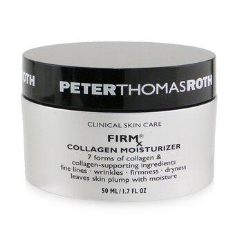 FIRMx Collagen Moisturizer (50ml/1.7oz)