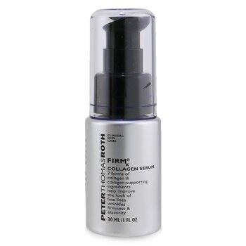 FIRMx Collagen Serum (30ml/1oz)