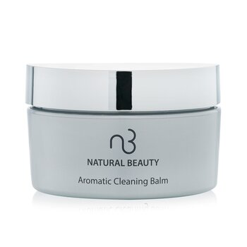 Aromatic Cleaning Balm (85g/2.99oz)