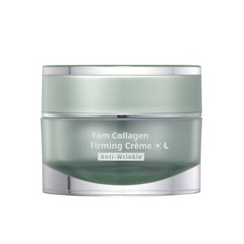 Yam Collagen Firming Creme (30g/1oz)