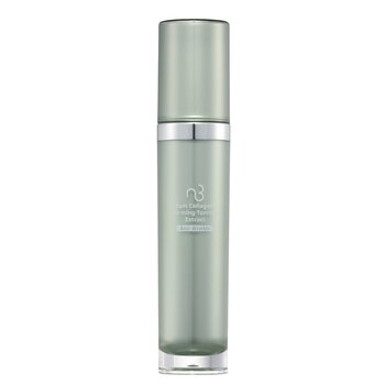 Yam Collagen Firming Toning Extract (60ml/2oz)