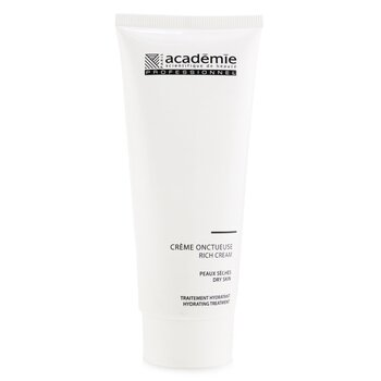 Rich Cream - Dry Skin (Salon Size) (100ml/3.4oz)