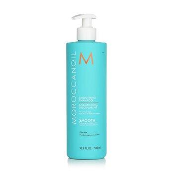 Smoothing Shampoo (500ml/16.9oz)