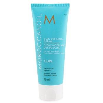 Curl Defining Cream (75ml/2.5oz)