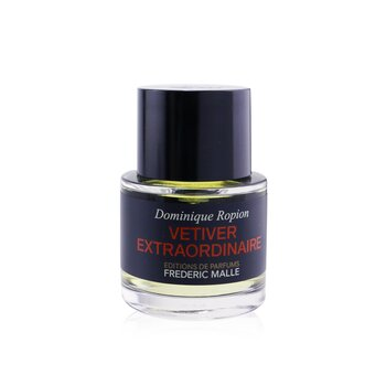 Vetiver Extraordinaire Parfum Spray (50ml/1.7oz)