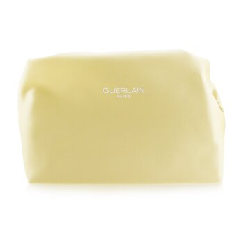 Abeille Royale Age-Defying Programme (Set of Serum, Oil, Eye Cream & Bag) (3pcs+1bag)