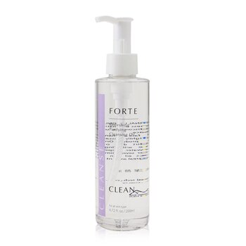 CLEAN Refreshing Purifying Cleansing Oil (Exp. Date 12/2020) (200ml/6.72oz)