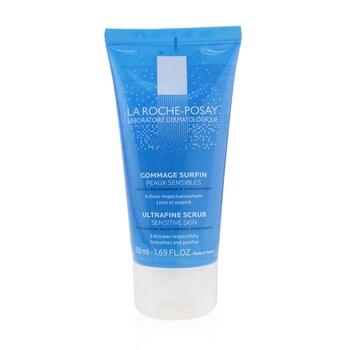 Ultrafine Scrub - Sensitive Skin (50ml/1.69oz)