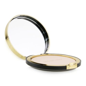 Phyto Poudre Compacte Matifying and Beautifying Pressed Powder - # 1 Rosy (12g/0.42oz)