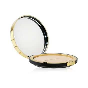Phyto Poudre Compacte Matifying and Beautifying Pressed Powder - # 2 Natural (Box Slightly Damaged) (12g/0.42oz)