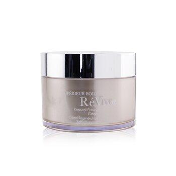Superieur Body Renewal Firming Cream (185ml/6oz)