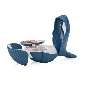 Whale N.3 Kit - # 012 (13.8g/0.48oz)