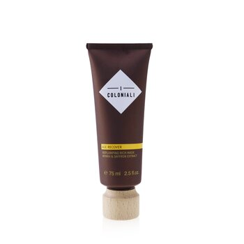 Age Recover - Replumping Rich Mask (75ml/2.5oz)