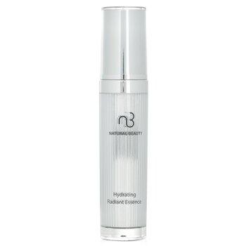 Hydrating Radiant Essence (30ml/1oz)