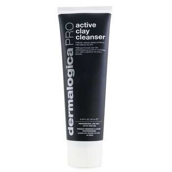 Active Clay Cleanser PRO (273ml/8oz)