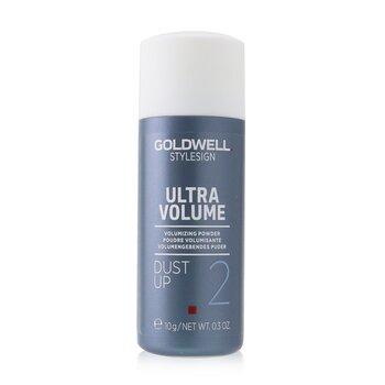 Style Sign Ultra Volume Dust Up 2 Volumizing Powder (10g/0.3oz)