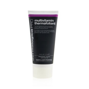 Age Smart Multivitamin Thermafoliant PRO (Salon Size) (177ml/6oz)
