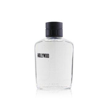 Hollywood Eau De Toilette Spray (Grey Box) (100ml/3.4oz)