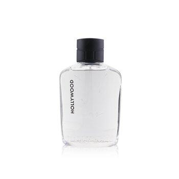Hollywood Eau De Toilette Spray (Silver Box) (100ml/3.4oz)