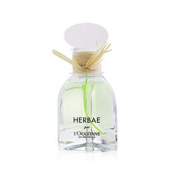 Herbae Par Eau De Parfum Spray (50ml/1.6oz)