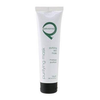 Purifying Skin Mask (Salon Size) (100g/3.4oz)