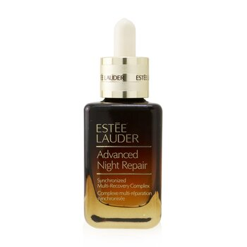 Advanced Night Repair Synchronized Multi-Recovery Complex (50ml/1.7oz)