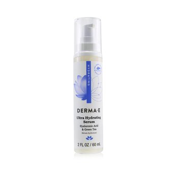 Hydrating Ultra Hydrating Serum (60ml/2oz)