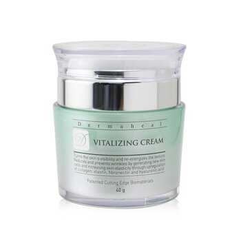 Vitalizing Cream (40g/1.3oz)