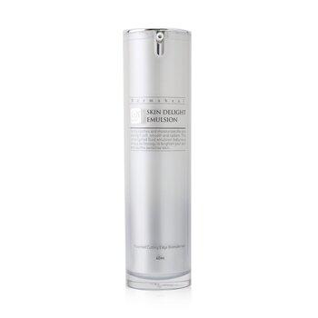 Skin Delight Emulsion (40ml/1.3oz)
