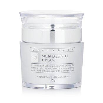 Skin Delight Cream (40g/1.3oz)