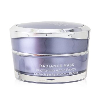 Radiance Mask - Brightening Apple Papaya (Unboxed) (15ml/0.5oz)