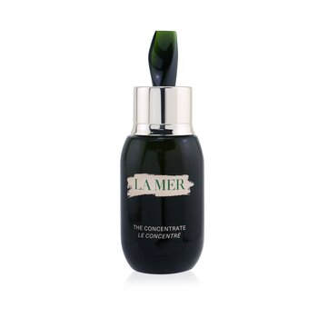 The Concentrate (New Version) (50ml/1.7oz)