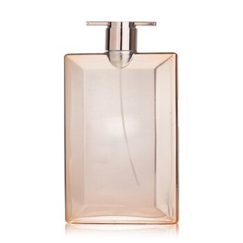 Idole L'Intense Eau De Parfum Intense Spray (50ml/1.7oz)