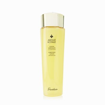 Abeille Royale Fortifying Lotion With Royal Jelly (150ml/5oz)