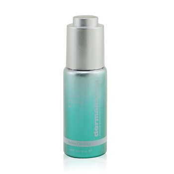 Active Clearing Retinol Clearing Oil (30ml/1oz)